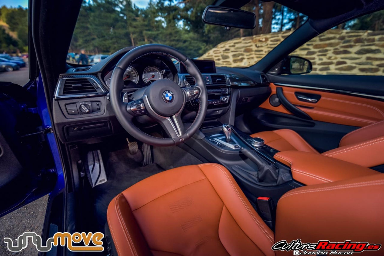 VI CLASICA PUERTO DE LA RAGUA BMW Z & M 2018 (198)_1423x950