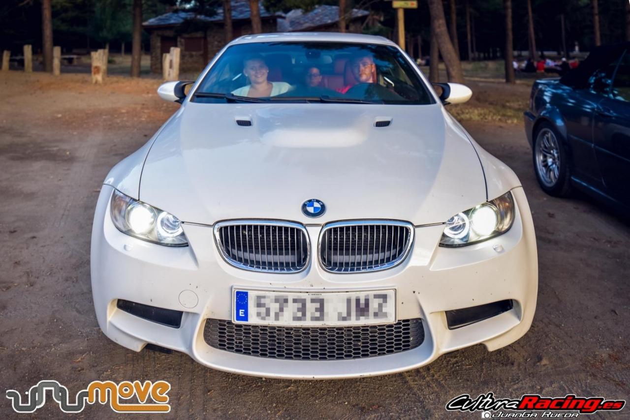 VI CLASICA PUERTO DE LA RAGUA BMW Z & M 2018 (209)_1423x950