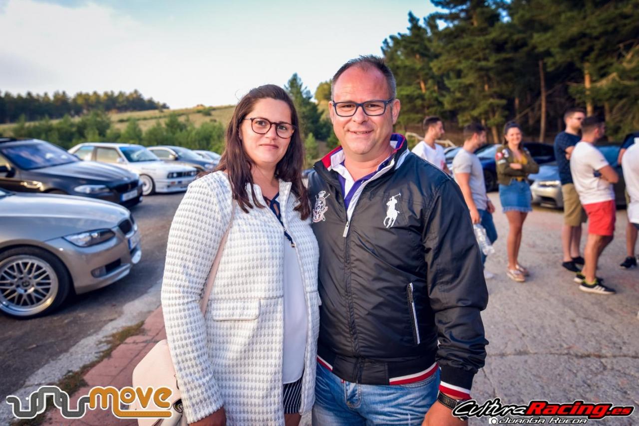 VI CLASICA PUERTO DE LA RAGUA BMW Z & M 2018 (211)_1423x950