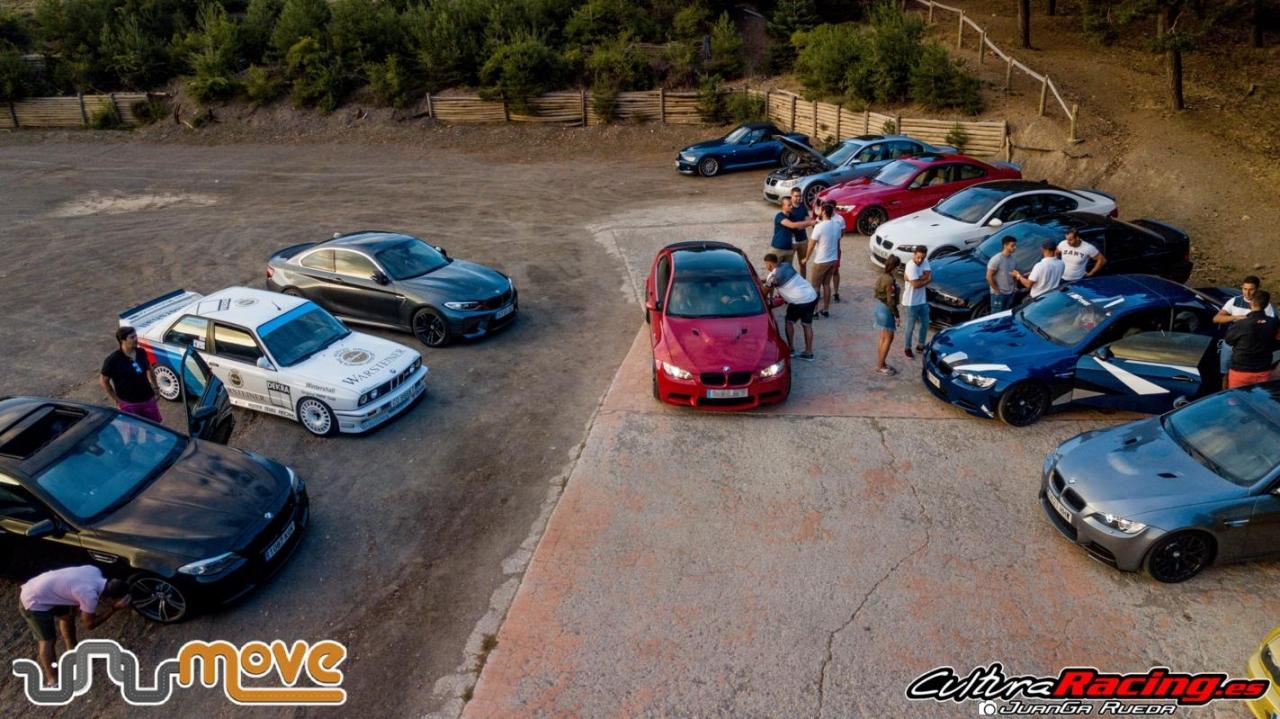 VI CLASICA PUERTO DE LA RAGUA BMW Z & M 2018 (221)_1423x799