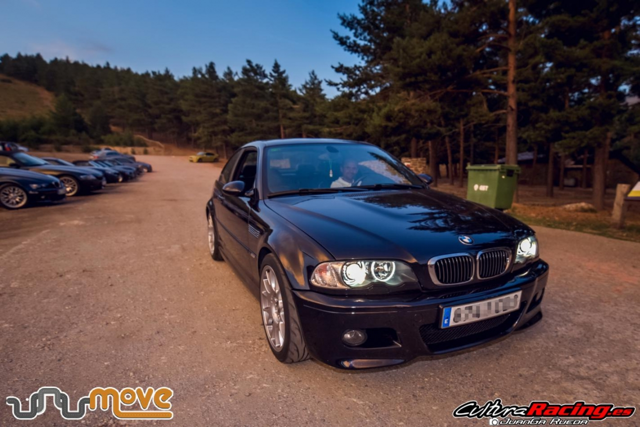 VI CLASICA PUERTO DE LA RAGUA BMW Z & M 2018 (228)_1423x950