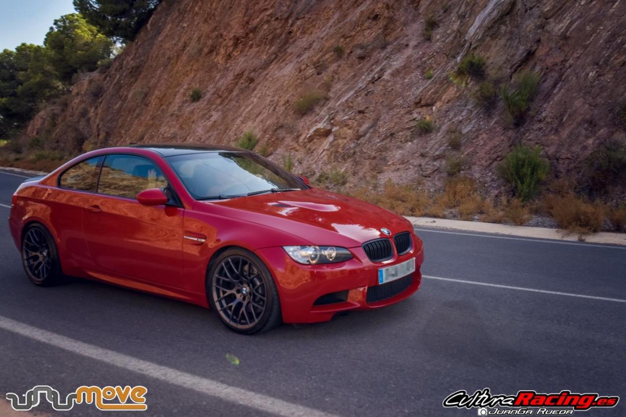 VI CLASICA PUERTO DE LA RAGUA BMW Z & M 2018 (97)_1423x950