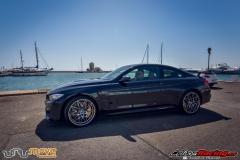 VI CLASICA PUERTO DE LA RAGUA BMW Z & M 2018 (02)