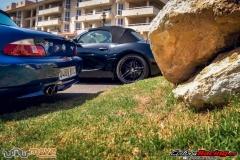 VI CLASICA PUERTO DE LA RAGUA BMW Z & M 2018 (04)
