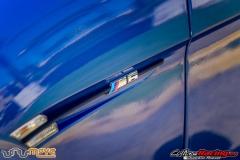 VI CLASICA PUERTO DE LA RAGUA BMW Z & M 2018 (05)