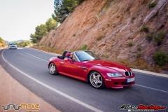 VI CLASICA PUERTO DE LA RAGUA BMW Z & M 2018 (103)_1423x950