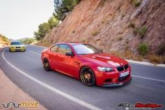 VI CLASICA PUERTO DE LA RAGUA BMW Z & M 2018 (105)_1423x950