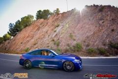 VI CLASICA PUERTO DE LA RAGUA BMW Z & M 2018 (110)_1423x950