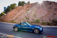 VI CLASICA PUERTO DE LA RAGUA BMW Z & M 2018 (113)_1423x950
