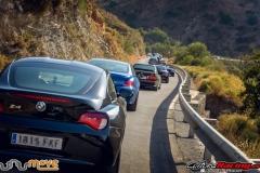 VI CLASICA PUERTO DE LA RAGUA BMW Z & M 2018 (115)_1423x917