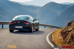 VI CLASICA PUERTO DE LA RAGUA BMW Z & M 2018 (116)_1423x900