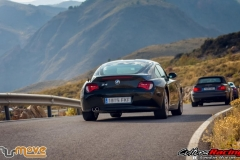 VI CLASICA PUERTO DE LA RAGUA BMW Z & M 2018 (117)_1423x822