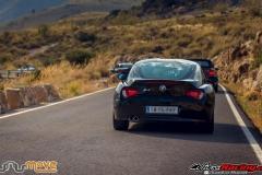 VI CLASICA PUERTO DE LA RAGUA BMW Z & M 2018 (119)_1423x891