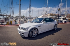 VI CLASICA PUERTO DE LA RAGUA BMW Z & M 2018 (12)