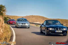 VI CLASICA PUERTO DE LA RAGUA BMW Z & M 2018 (122)_1423x948