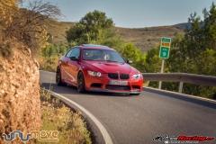 VI CLASICA PUERTO DE LA RAGUA BMW Z & M 2018 (128)_1423x948