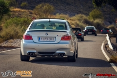 VI CLASICA PUERTO DE LA RAGUA BMW Z & M 2018 (129)_1423x948