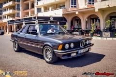 VI CLASICA PUERTO DE LA RAGUA BMW Z & M 2018 (13)