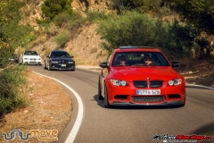 VI CLASICA PUERTO DE LA RAGUA BMW Z & M 2018 (134)_1423x948