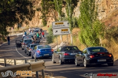 VI CLASICA PUERTO DE LA RAGUA BMW Z & M 2018 (137)_1423x948
