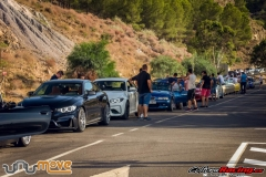 VI CLASICA PUERTO DE LA RAGUA BMW Z & M 2018 (138)_1423x948
