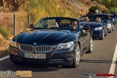 VI CLASICA PUERTO DE LA RAGUA BMW Z & M 2018 (140)_1423x948