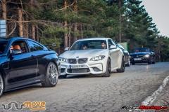 VI CLASICA PUERTO DE LA RAGUA BMW Z & M 2018 (161)_1423x948
