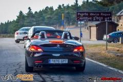 VI CLASICA PUERTO DE LA RAGUA BMW Z & M 2018 (162)_1423x948