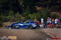 VI CLASICA PUERTO DE LA RAGUA BMW Z & M 2018 (165)_1423x948