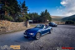 VI CLASICA PUERTO DE LA RAGUA BMW Z & M 2018 (166)_1423x950