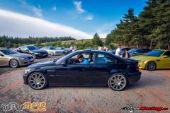 VI CLASICA PUERTO DE LA RAGUA BMW Z & M 2018 (170)_1423x950