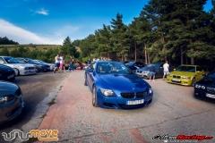 VI CLASICA PUERTO DE LA RAGUA BMW Z & M 2018 (171)_1423x950