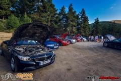 VI CLASICA PUERTO DE LA RAGUA BMW Z & M 2018 (176)_1423x950