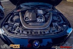 VI CLASICA PUERTO DE LA RAGUA BMW Z & M 2018 (177)_1423x950