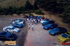 VI CLASICA PUERTO DE LA RAGUA BMW Z & M 2018 (180)_1423x799