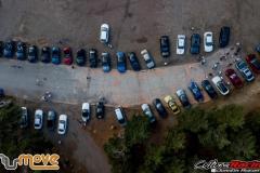 VI CLASICA PUERTO DE LA RAGUA BMW Z & M 2018 (182)_1423x799