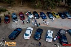 VI CLASICA PUERTO DE LA RAGUA BMW Z & M 2018 (185)_1423x799
