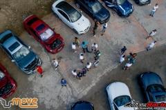 VI CLASICA PUERTO DE LA RAGUA BMW Z & M 2018 (187)_1423x799
