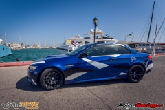VI CLASICA PUERTO DE LA RAGUA BMW Z & M 2018 (19)