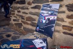 VI CLASICA PUERTO DE LA RAGUA BMW Z & M 2018 (194)_1423x950