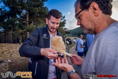 VI CLASICA PUERTO DE LA RAGUA BMW Z & M 2018 (195)_1423x950