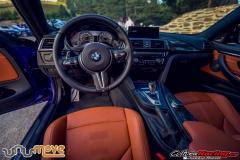 VI CLASICA PUERTO DE LA RAGUA BMW Z & M 2018 (199)_1423x950