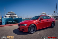 VI CLASICA PUERTO DE LA RAGUA BMW Z & M 2018 (20)