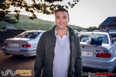VI CLASICA PUERTO DE LA RAGUA BMW Z & M 2018 (207)_1423x950