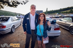 VI CLASICA PUERTO DE LA RAGUA BMW Z & M 2018 (213b)_1423x950