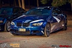 VI CLASICA PUERTO DE LA RAGUA BMW Z & M 2018 (215)_1423x948