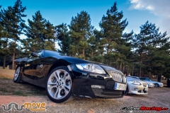 VI CLASICA PUERTO DE LA RAGUA BMW Z & M 2018 (217)_1423x950