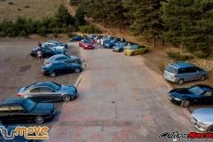 VI CLASICA PUERTO DE LA RAGUA BMW Z & M 2018 (219)_1423x799