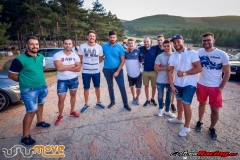VI CLASICA PUERTO DE LA RAGUA BMW Z & M 2018 (220b)_1423x950