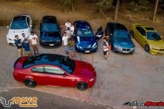 VI CLASICA PUERTO DE LA RAGUA BMW Z & M 2018 (222)_1423x799